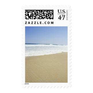 Los E.E.U.U., Carolina del Norte, Outer Banks, Sellos Postales