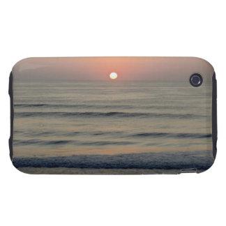 Los E.E.U.U., Carolina del Norte, Outer Banks, Tough iPhone 3 Protector