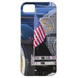 Los E.E.U.U., Colorado, Frisco. Auto de Packard iPhone 5 Fundas