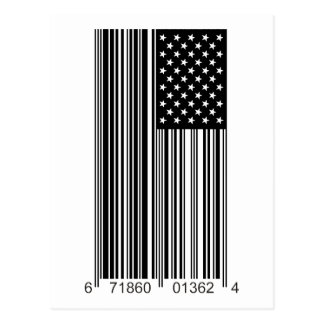 Los E.E.U.U. corporativos Postales