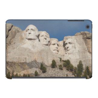 Los E.E.U.U., Dakota del Sur, bosque del Estado de Carcasa Para iPad Mini