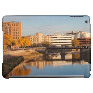Los E.E.U.U., Dakota del Sur, Sioux Falls,