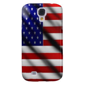 Los E.E.U.U. del caso de América Iphone 3G/GS