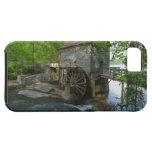 Los E.E.U.U., Georgia, Stone Mountain, Watermill e iPhone 5 Coberturas
