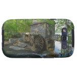 Los E.E.U.U., Georgia, Stone Mountain, Watermill e Samsung Galaxy S3 Coberturas