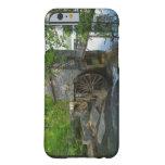 Los E.E.U.U., Georgia, Stone Mountain, Watermill Funda De iPhone 6 Barely There
