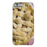 Los E.E.U.U., Illinois, Washington, empanada Funda De iPhone 6 Barely There