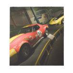 Los E.E.U.U., Kentucky, Bowling Green: Corvette na Bloc