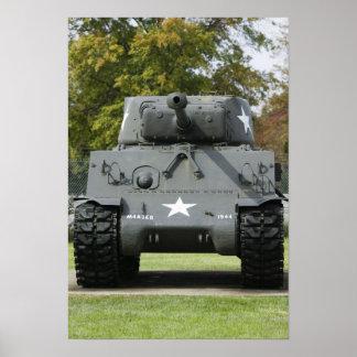 Los E.E.U.U., Kentucky, fuerte Knox: Museo de Patt Impresiones