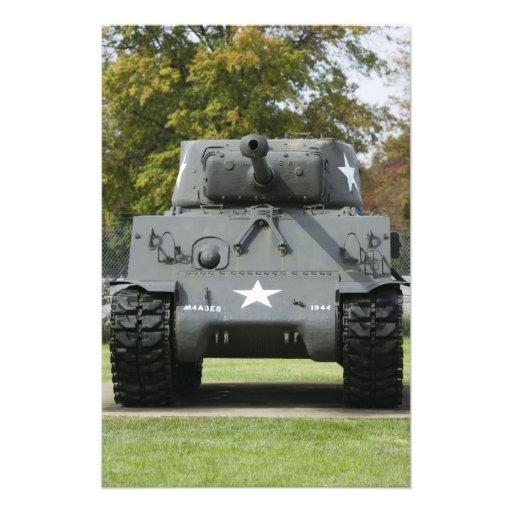 Los E.E.U.U., Kentucky, fuerte Knox: Museo de Patt Arte Fotográfico