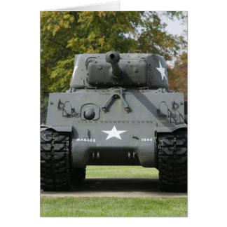 Los E.E.U.U., Kentucky, fuerte Knox: Museo de Patt Felicitación