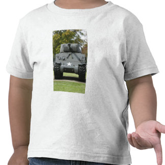 Los E.E.U.U., Kentucky, fuerte Knox: Museo de Camisetas