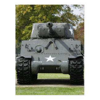 Los E.E.U.U., Kentucky, fuerte Knox: Museo de Postal