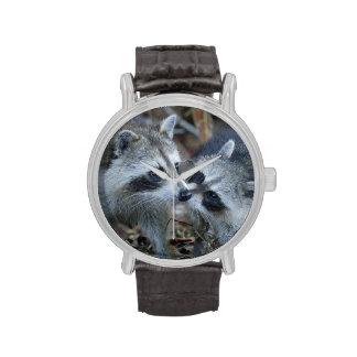 Los E.E.U.U., la Florida, Sanibel, nacional querid Reloj De Mano