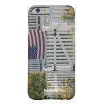 Los E.E.U.U., Massachusettes, Gloucester: Cerca Funda Barely There iPhone 6