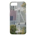 Los E.E.U.U., Massachusettes, Gloucester: Cerca Funda iPhone 7