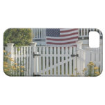 Los E.E.U.U., Massachusettes, Gloucester: Cerca Funda Para iPhone SE/5/5s