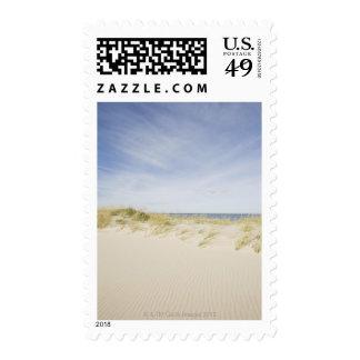 Los E.E.U.U., Massachusetts, Cape Cod, Nantucket, Sellos