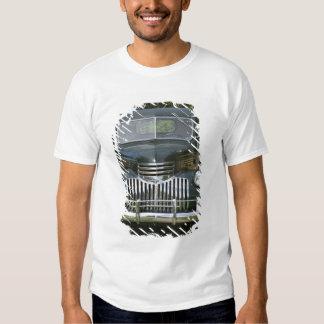 Los E.E.U.U., MASSACHUSETTS, Martha's Vineyard: 4 Camisas