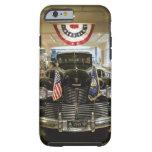 Los E.E.U.U., Michigan, Dearborn: El museo de Funda De iPhone 6 Tough