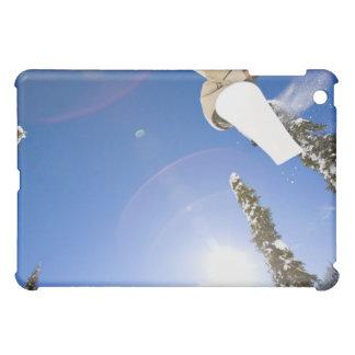 Los E.E.U.U., Montana, pescado blanco, snowboard d