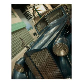 Los E.E.U.U., Nevada_Reno: Museo nacional del auto Impresiones