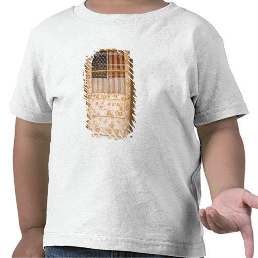 Los E.E.U.U., New México, Taos: Pueblo del indio Camisetas