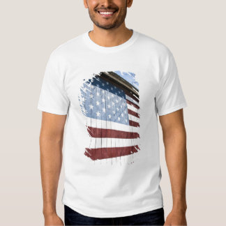 Los E.E.U.U., Nueva York, Long Island, el Camisas