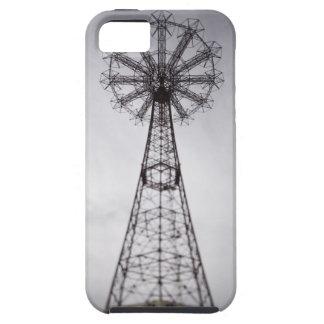 Los E.E.U.U., Nueva York, New York City, Brooklyn: iPhone 5 Carcasa