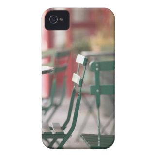 Los E.E.U.U., Nueva York, New York City, Brooklyn: iPhone 4 Case-Mate Carcasa