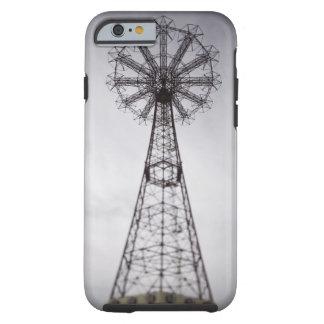 Los E.E.U.U., Nueva York, New York City, Brooklyn: Funda De iPhone 6 Tough