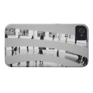 Los E.E.U.U., Nueva York, New York City: El Carcasa Para iPhone 4
