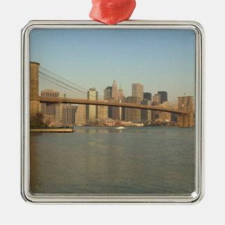 Los E.E.U.U., Nueva York, New York City, Manhattan Adorno De Reyes
