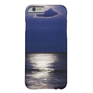 Los E.E.U.U., Nueva York, Queens, playa de Funda De iPhone 6 Barely There