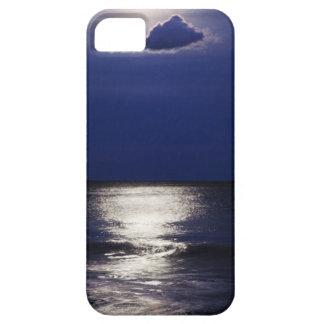Los E.E.U.U., Nueva York, Queens, playa de Funda Para iPhone 5 Barely There