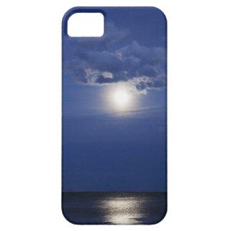 Los E.E.U.U., Nueva York, Queens, playa de iPhone 5 Carcasas