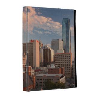 Los E.E.U.U., Oklahoma, Oklahoma City, ciudad