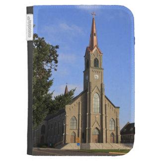 Los E.E.U.U., Oregon, ángel del Mt., St Mary