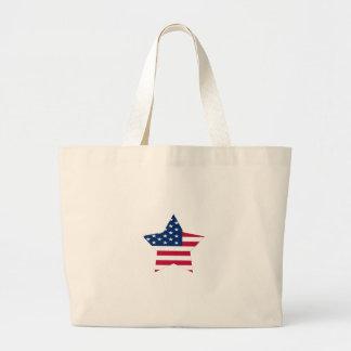 Los E.E.U.U. protagonizan la bandera americana Bolsas