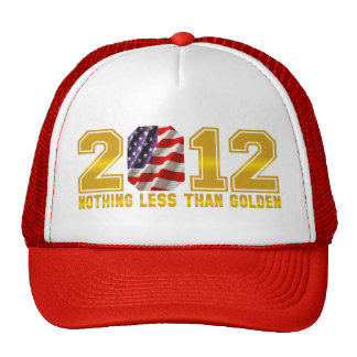 Los E.E.U.U. se divierten 2012 nada gorra menos qu