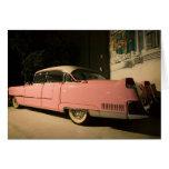 Los E.E.U.U., Tennessee, Memphis, Elvis Presley 3 Tarjeta De Felicitación