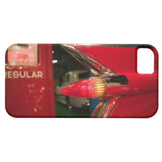 Los E.E.U.U., Tennessee, Memphis, Elvis Presley Funda Para iPhone SE/5/5s