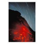 Los E.E.U.U., Utah, arquean el parque nacional, pe Fotografías