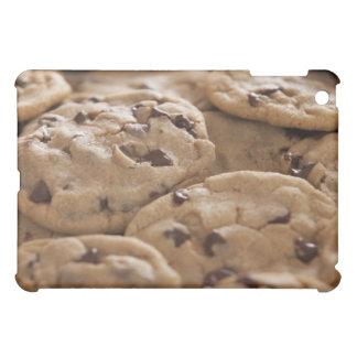 Los E.E.U.U., Utah, Lehi, galletas del chocolate
