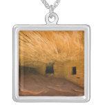 Los E.E.U.U., Utah, Mesa del cedro, barranco de la Grimpola Personalizada