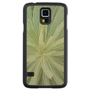 Los E.E.U.U., Washington, Bellevue, Bellevue 4 Funda De Galaxy S5 Slim Arce