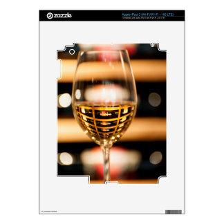 Los E.E.U.U., Washington, Walla Walla. Copa de Pegatinas Skins Para iPad 3