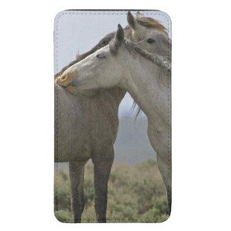 Los E.E.U.U., Wyoming, el condado de Carbon. Bolsillo Para Galaxy S5