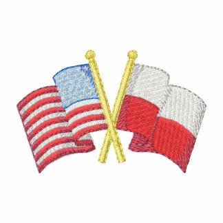 Los E.E.U.U. y Polonia