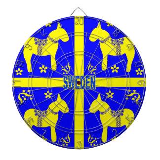 los elementos del diseño de symsweden